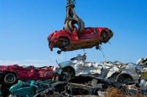 קונים רכבים אחרי תאונה